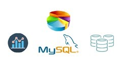 Practical SQL Masterclass - Learn MySQL - Beginner to Guru
