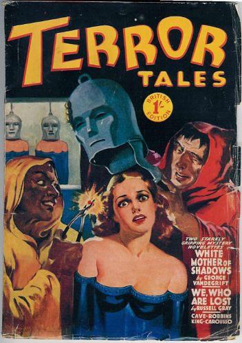 terror tales sel cover 02