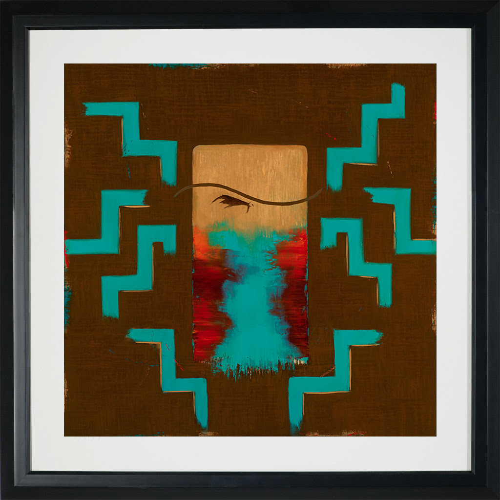 Clntlarge Frame 1 Victory Contemporary