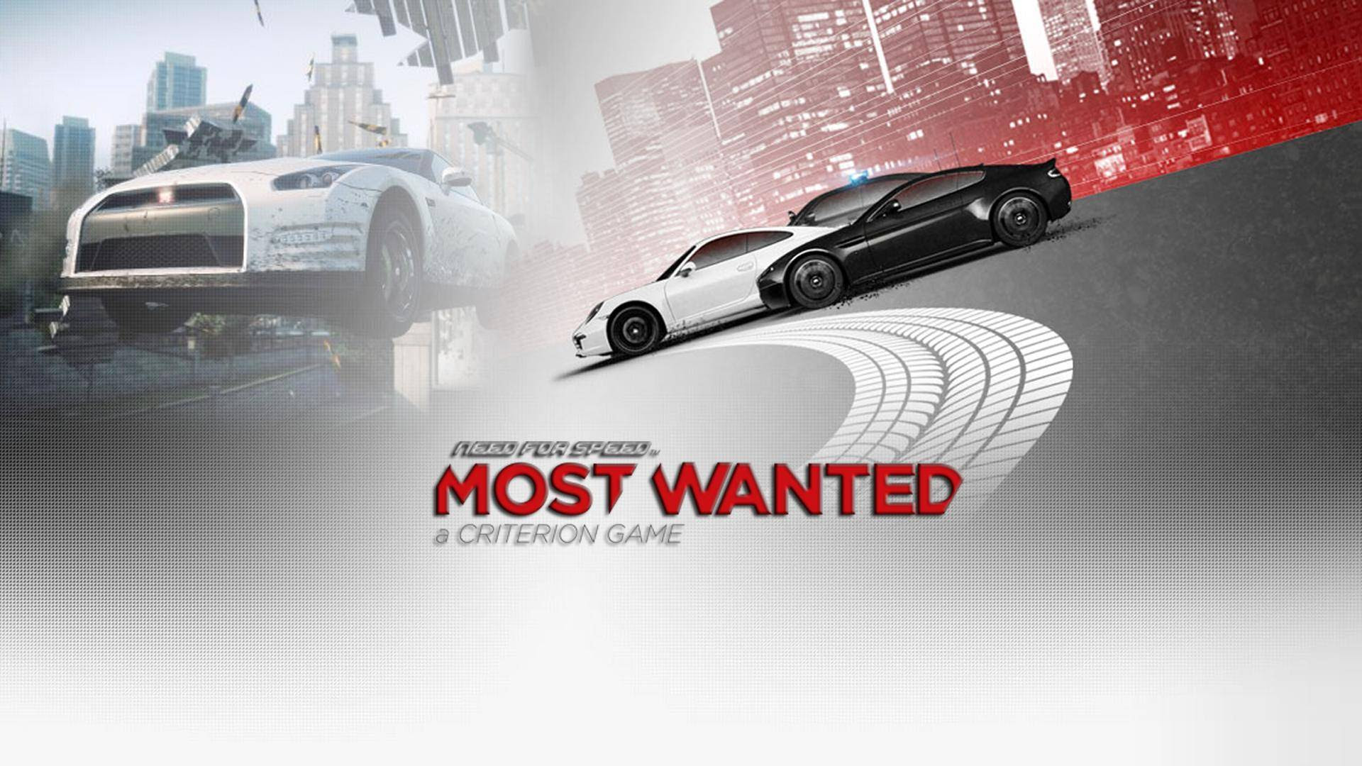 http://gamingbolt.com/wp-content/uploads/2012/09/Need-For-Speed-Most-Wanted-2012-Wallpaper.jpg