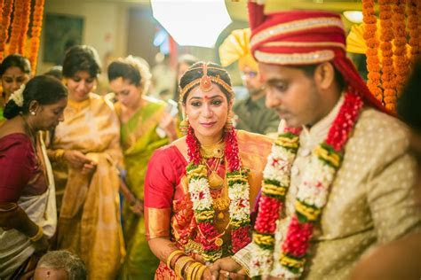 Best Wedding Photographer Candid Photography Candid