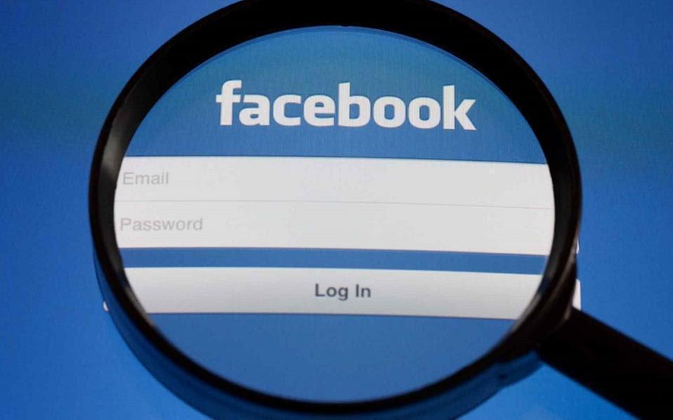 facebook--3-thumb-large