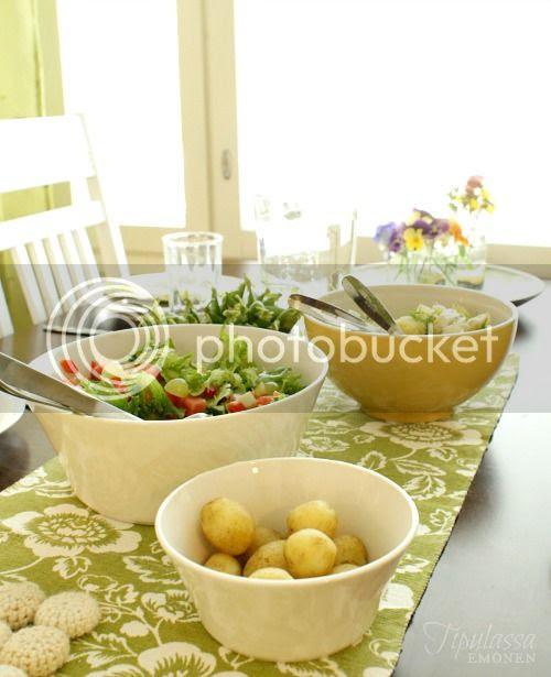 grilliruoka, grillaus, kesä, juhannusruoka