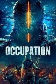Occupation 2018 descargar castellano Completa es