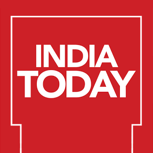 [Free ] Download India today magazine PDF Download
