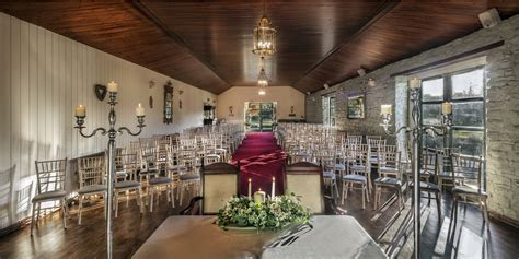 Weddings   Clonabreany House   Crossakiel   Kells   Co