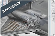 Canvas 14 and aerospace