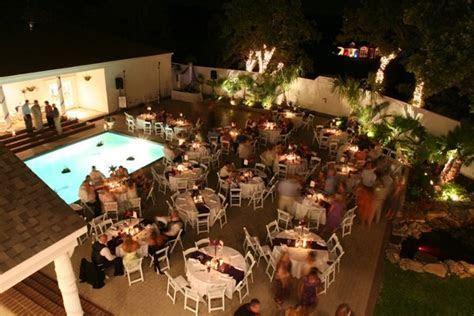 Lone Star Mansion   Burleson, TX Wedding Venue