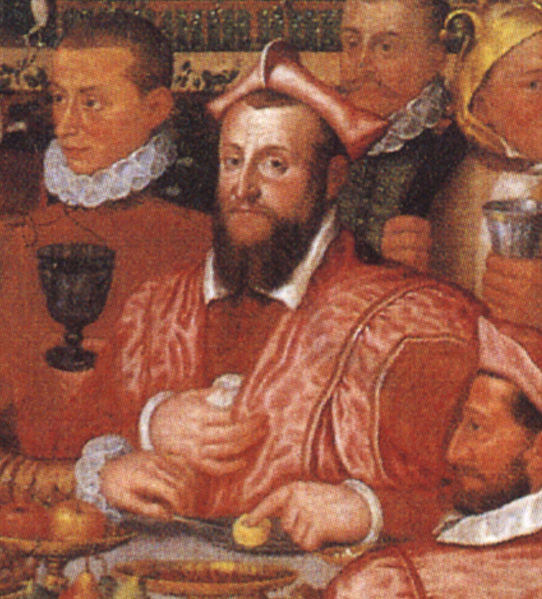 Fil: Anthony Bays Hohenemser Festtafel 1578 Markus Sittikus.jpg