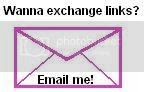 Email me!!!