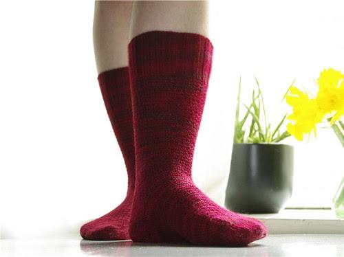 Wollmeise Sockenwolle 100 % Merino Superwash