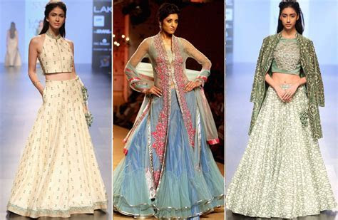 Top 7 Wedding Guests Dress Ideas from Runway