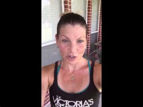 piyo sweat workout review  chalene johnson youtube