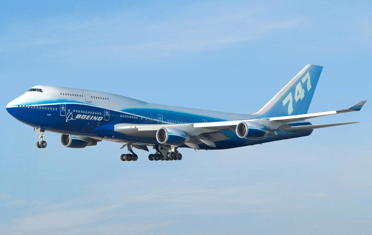 AD-The-Boeing-747-8-Vip-Is-The-Longest-Airliner-Ever-Built-03