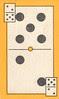 domino carton021