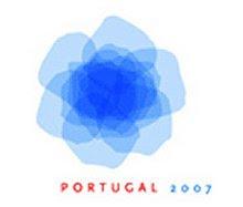 Presidência portuguesa
