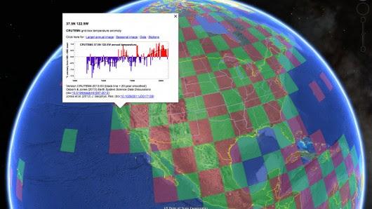 google-earth-climate-diarioecologia