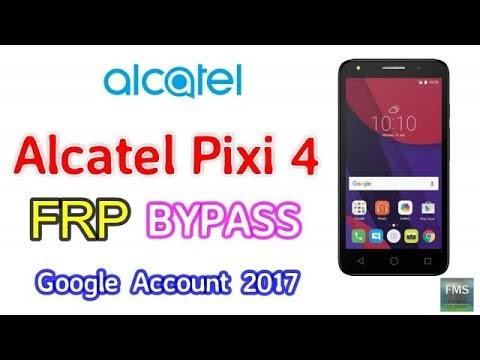 Unlocku Bypass Google Account Alcate - Bikeriverside