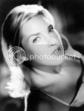 Diana Krall photo diana_krall_zps83903673.jpg