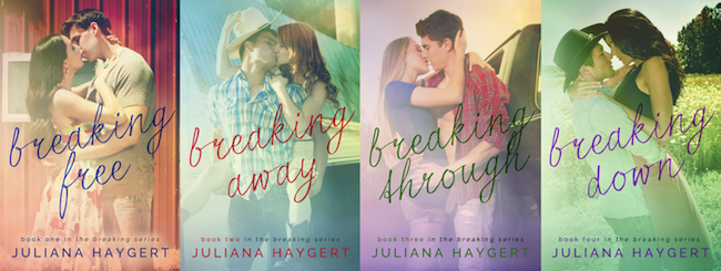 breaking-series-covers