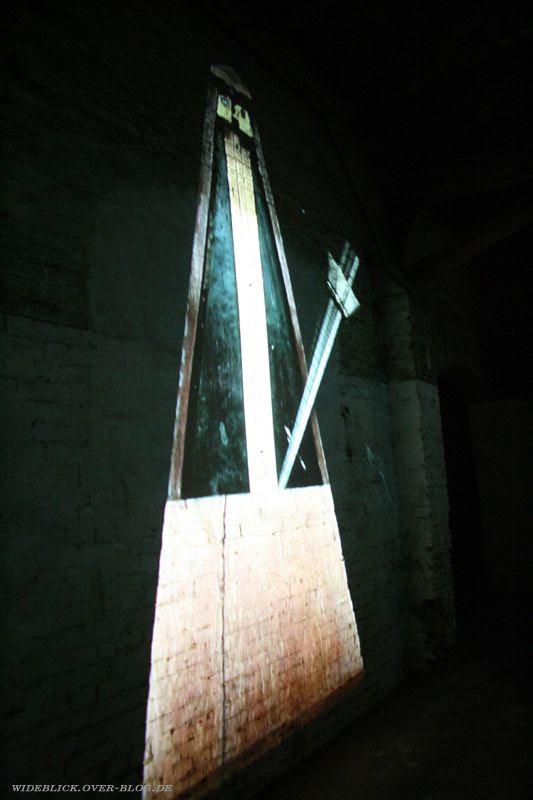 162 documenta13 d13 kassel 2012 wideblick.over-blog.de