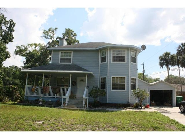 17041 Doyle Ave, Port Charlotte, FL 33954  Home For Sale and Real Estate Listing  realtor.com®