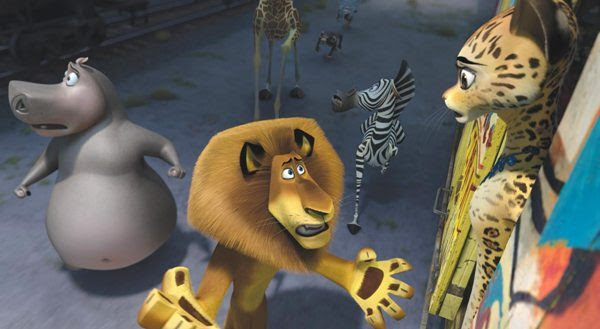 Madagascar 3- Europe's Most Wanted-02