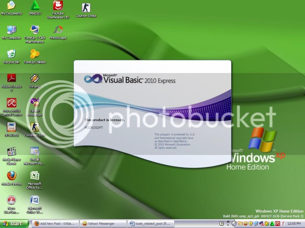 download vb net 2010 full version