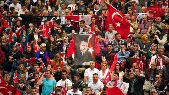 photo erdogan1_zps32buibag.jpg