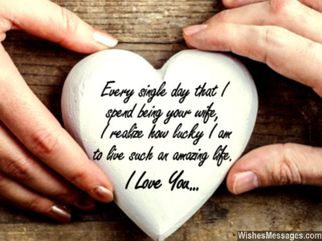 Love Images And Quotes Fair Awesome Inspirational Love Relationship Quotes