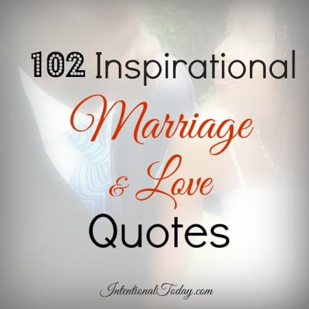 Marriage Love Quotes | Quotes On Love And Marriage Quotesgram Quotes About Love