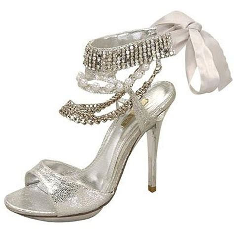 Only best 25  ideas about Prom Shoes 2014 on Pinterest