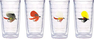 The Story Of Tervis Tumblers Article Archives Store Name