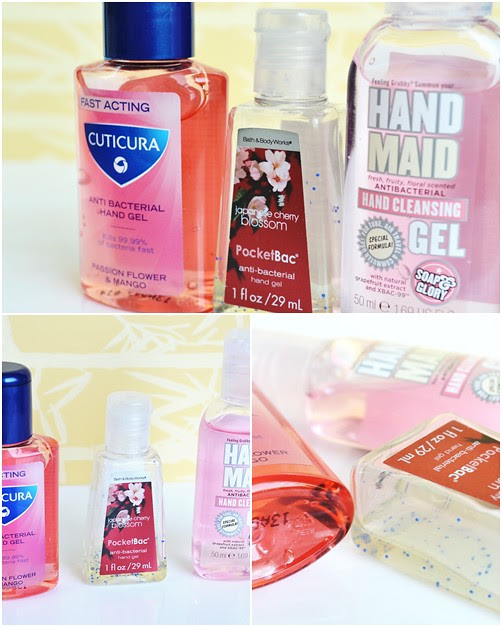 scented_hand_sanitizer_gels.