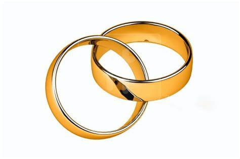 Best Wedding Ring Clipart #16486   Clipartion.com
