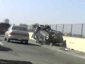 accident.jpg (68108 bytes)