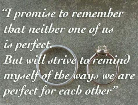 im using this..its perfect   wedding ideas   Wedding vows