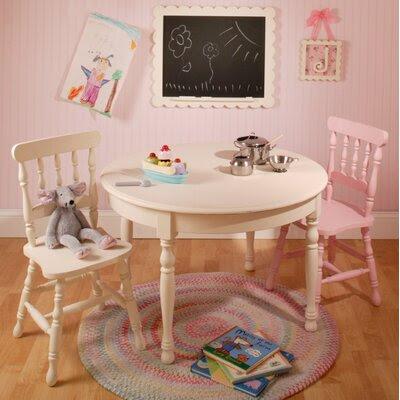 KidKraft Aspen Kid's Desk Chair | Wayfair