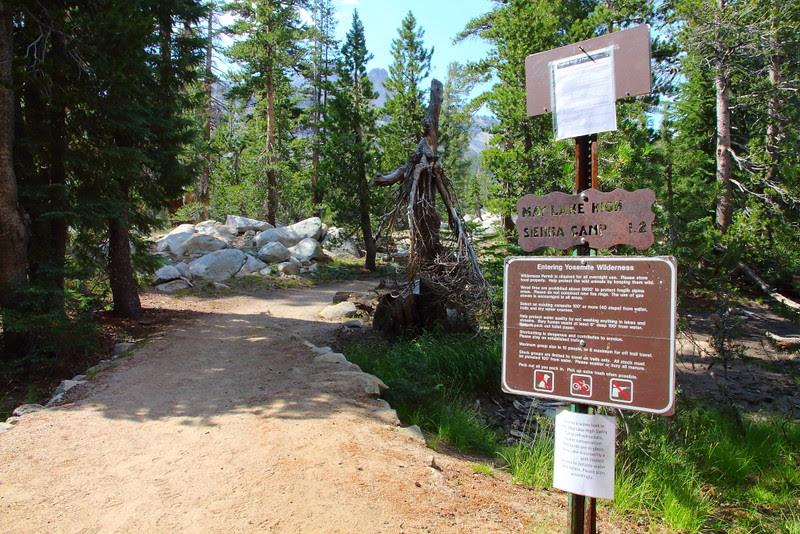 IMG_8630 May Lake Trail