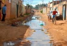 saneamento_unisinos