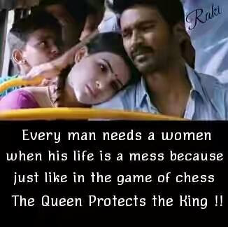 Love Quotes From Movies Archives Facebook Image Share