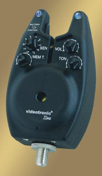 Produkty Wycofane Sygnalizator Bran Xrc Videotronic