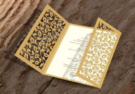JAYARAM CARD   Wedding cards in calicut, Wedding cards in