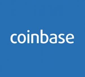 Coinbase Exits as Hawaii Requires Money Transmitter License