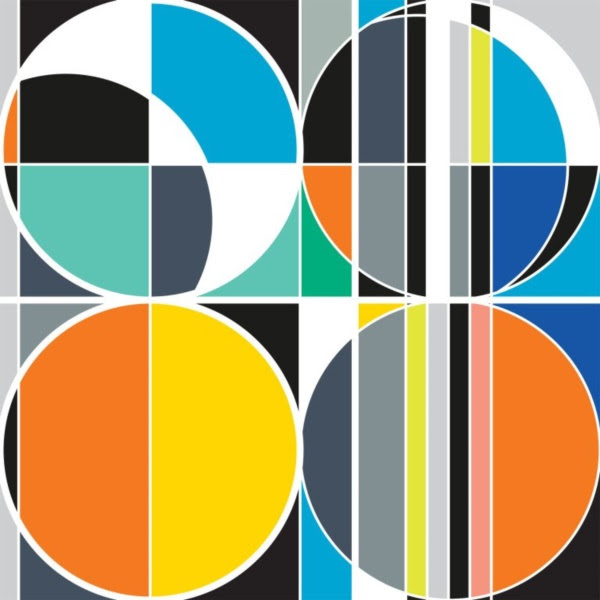 aesthetic-geometric-abstract-art-paintings0241