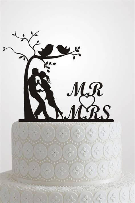 33 best Multicultural Cake Toppers {Ethnic CakeToppers