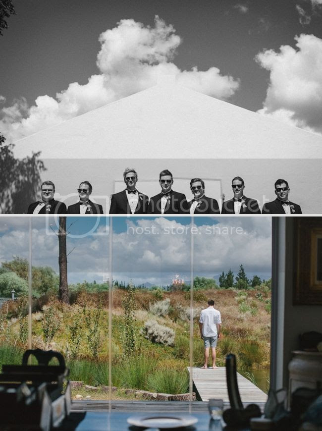 http://i892.photobucket.com/albums/ac125/lovemademedoit/welovepictures/ValDeVie_Wedding_005.jpg?t=1338384149