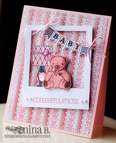 TCM-Baby-pink