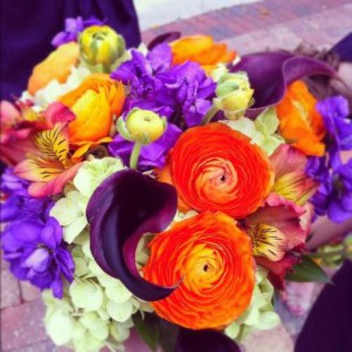 FlowersBlog