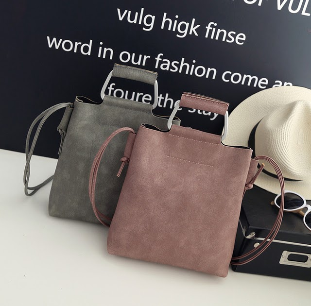 1523a6cfe0326 Best Price WKKGO New Crossbody Pack for Women Tote Casual Shoulder Bag  Shopping Purse Women's Handbags Fashion Ladies Luxury Messenger Bags | Women  Bags ...